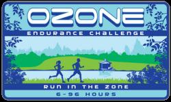 Ozone Endurance Challenge