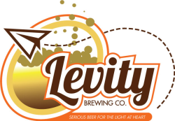Levity Summer Festival 5K by Gingerbread Man Running Co.