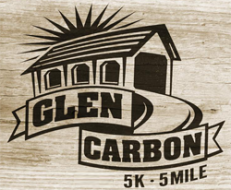 Glen Carbon Covered Bridge Run