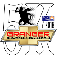 Granger 5K Walk/Run