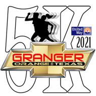 Granger 5K Annual Walk/Run