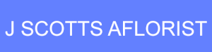 J SCOTTS AFORIST