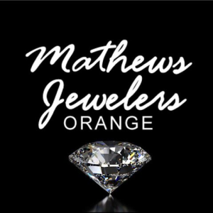 Mathews Jewelers