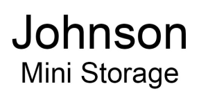 Johnson Mini Storage