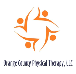 Orange County Physical Therapy, LLC