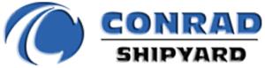 Conrad Shipyard