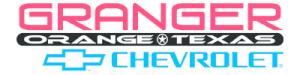 Granger Chevrolet