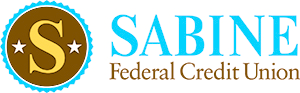 Sabine Federal Credit Union