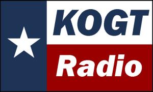 KOGT Radio