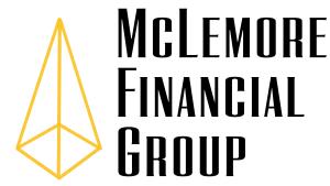 McLemore Financial Group
