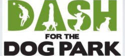 Dash for the Dog Park