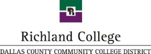 Richland College, Dallas County Community College District