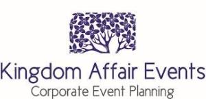 Kingdom Affair Events