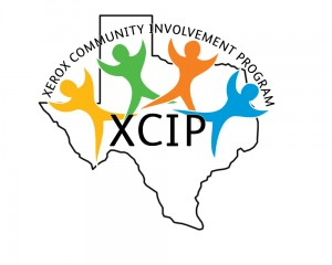 Xerox Community Involvement Program (XCIP)