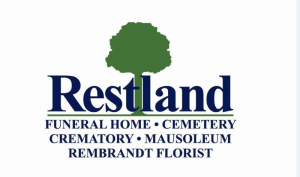 Restland Funeral Home & Cemetery