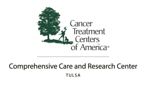 Cancer Treatment Centers of America, Tulsa