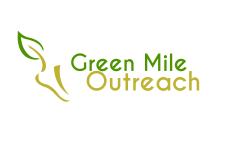 Green Mile Outreach 4th Annual 5K Race & Kids Fun Run