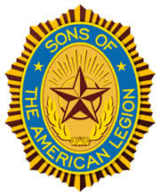 The Sons of the American Legion