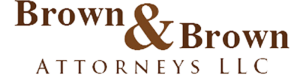 Brown and Brown Attorneys LLC