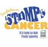 DOYLESTOWN STOMPS CANCER – STOMP 5K & WALK