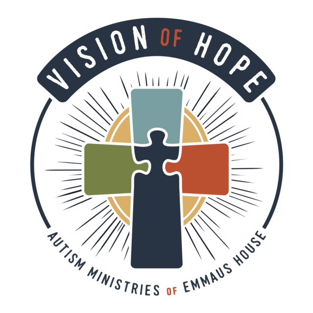 Vision Of Hope Autism Awareness 5k Runwalk