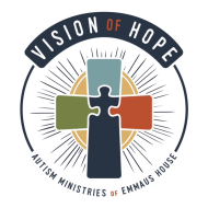 Vision of Hope Autism Awareness 5K Run/Walk