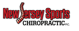 New Jersey Sports Chiropractic