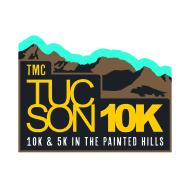TMC Tucson 10k