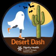 St. Joseph's Westgate Desert Dash