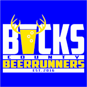 Bucks County Beer Runners