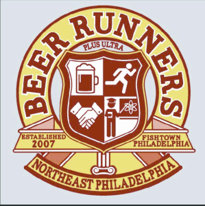 Northeast Philadelphia Beer Runners