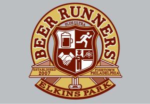Elkins Park Beer Runners