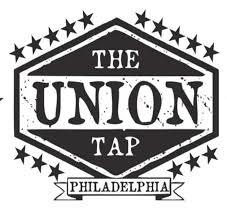 Union Tap