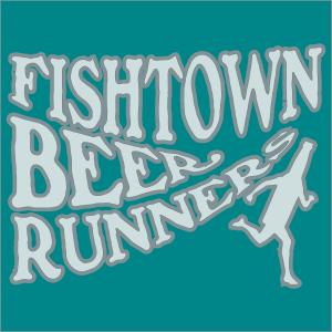 Fishtown Beer Runners