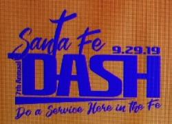 Santa Fe, TN D A S H  Refund Policy