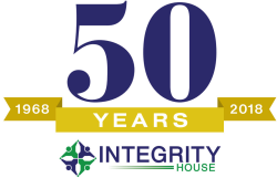 Newark Corporate Run 5K Presented by Integrity House