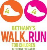 Bethany 5k