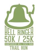 Bell Ringer 25K/50K