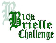 Brielle Day Hill & Dale 10K Challenge