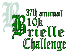 Brielle Day Hill & Dale 10K Challenge