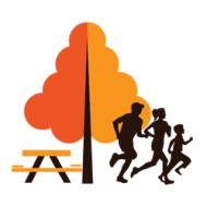 8th Annual Zaman Run Walk Picnic