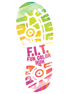 City of Temecula's F.I.T. Fun Color Run