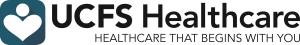 UCFS Healthcare