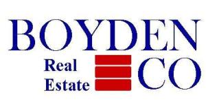 Boyden Real Estate