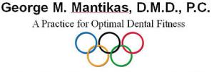 George Mantikas DDS
