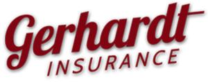 Gerhardt Insurance