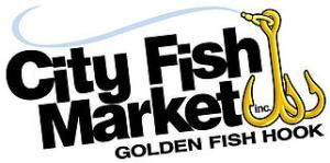 City Fish Market