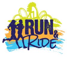 Run & Ride California's Great America