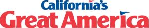 California's Great America