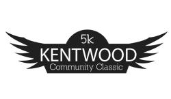 Kentwood Community Classic 5k